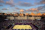 BEST OF 2012 LONDON OLYMPICS