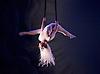 DCA Dance <br /> Philippe Decoufle Company DCA<br /> CONTACT <br /> at Sadler's Wells, London, Great Britain <br /> rehearsal <br /> 16th June 2015 <br /> <br /> Christophe Salengro<br /> Alice Roland<br /> Clemence Galliard <br /> Stephane Chivot <br /> Eric Martin <br /> Flavien Bernezet <br /> Sean Patrick Mombruno<br /> Meritxell Checa Esteban<br /> Violette Wanty <br /> Julien Ferranti <br /> Ioannis Michos<br /> Lisa Robert <br /> Suzanne Soler <br /> <br /> Photograph by Elliott Franks <br /> Image licensed to Elliott Franks Photography Services