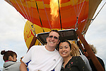 20091106 November 06 Goldcoast Hotair Ballooning