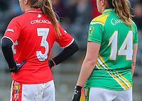 2017 01 Cork v Kerry