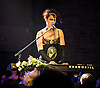 Amanda Palmer <br />