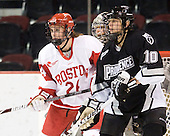 091114-Providence College at Boston University (W)