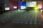 CAVC Awards Evening 2016