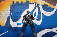 09/09/2011 Mohammed Ali