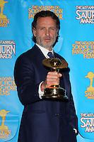 JUN 25 41st Annual Saturn Awards Pressroom