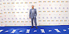O2 Silver Clef Awards and lunch in aid of Nordoff Robbins 3rd July 2015 at Grosvenor House Hotel, Park Lane, London, Great Britain <br /> <br /> Red carpet arrivals <br /> <br /> Tom Jones <br /> <br /> <br /> Photograph by Elliott Franks<br /> <br /> 2015 &copy; Elliott Franks