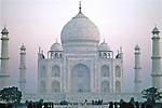 1058 India