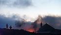 2016_03_31_FLASH_FIRE