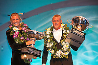 ASP World Champions Crowning 2010