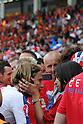 Group D - Spain 1-0 Czech Republic