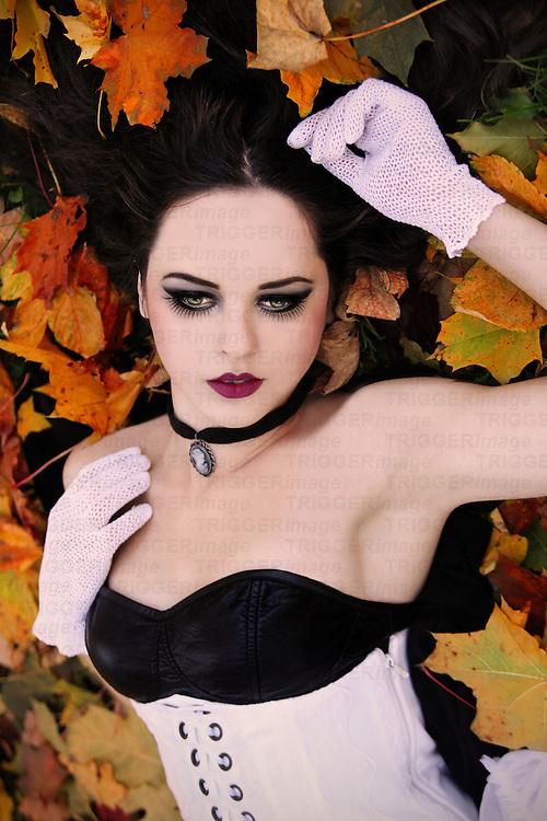 Kleofia Quot Black Stockings Teen Fashion Models