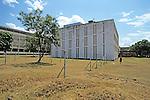 Nyanza Provincial General Hospital