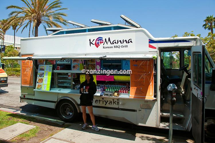 Diabetic Food Delivery Los Angeles