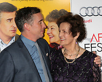 PHILOMENA Special Screening at AFI Fest