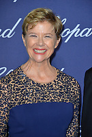 Actress Annette Bening at the 2017 Palm Springs Film Festival Awards Gala. January 2, 2017<br /> Picture: Paul Smith/Featureflash/SilverHub 0208 004 5359/ 07711 972644 Editors@silverhubmedia.com