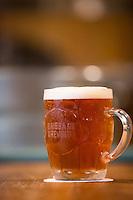Brisbane Brewing Co