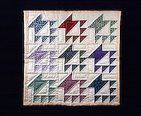 QUILT PATTERNS<br /> (Variations Available)<br /> Basket Pattern Or Bear Paw.