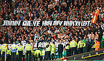 011009 Celtic v Rapid Vienna