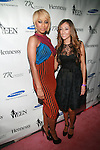 Honorees Keri Hilson and Jennifer Yu Attend 3rd Annual WEEN Awards Honoring Estelle, Keri Hilson, Tracy Wilson Mourning, Egypt Sherrod, Danyel Smith and Jennifer Yu Held at Samsung Experience at Time Warner Center, NY   11/10/11
