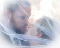 Kristen & Dan's wedding 05-25-14
