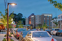 20140510_The Shops at Stonefield in Charlottesville, Virginia