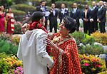 TANSEEM & ABHI WEDDING
