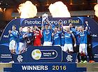 100416 Petrofac Cup Final