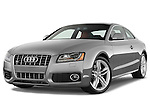 Greensboro Audi Repair