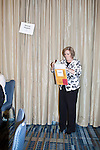 "March 11, 2010. Raleigh, North Carolina.. The first N.C. Poverty Simulation Experience training session was held at the 40th Annual State Head Start Conference at the Raleigh Convention Center.  . Nearly 60 individuals, including staff and parents from Head Start programs and Community Action Agencies, engaged in role playing exercises that hoped to simulate the experience of being poor and what the poor go through on a daily basis.. At ""work""."