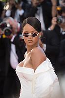 Cannes: Okja Premiere