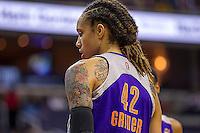 2013 WNBA