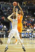 Basketball: Tennessee vs Vanderbilt