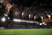 2017 Premier League Chelsea v Watford May 15th