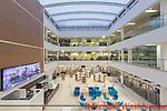 T&B (Contractors) Ltd - The Forum, Dacorum Way, Hemel Hempstead, HP1 1HJ  6th January 2016