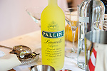 Pallini Limoncello MCC Event at Saveur