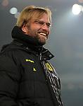 Fussball, Bundesliga 2010/2011: Borussia Dortmund - 1. FC Koeln