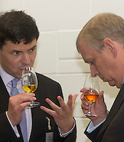 07/09/2011 Whisky