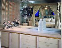 Interior, design, contemporary lifestyle, master bedroom,  interior, trendy, residence, home, house, .jpg