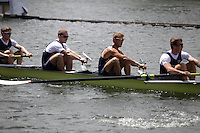 HRR 2014 - Friday Afternoon