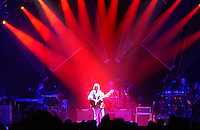 Widespread Panic 6 April 2008 | Palace Theater Albany NY