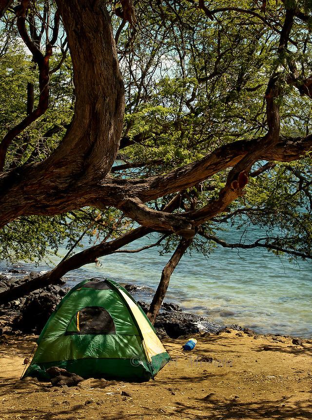 Hawaii recreation and sports includes all types of outdoor activities, sailing, camping, surfing, paddling, kayaking, snorkeling and all sorts of water activities
