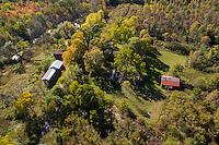 191 Kaydeross Ave East, Saratoga Springs, NY - Mary Diehl