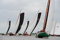 Lemmer Ahoy 29-310514