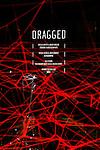 GAILLAC Julien LAGIER Axelle - Dragged