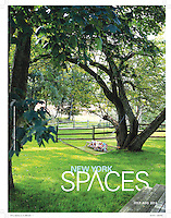 FAWN AMANGASET-NY SPACES 7-14 copy.PDF