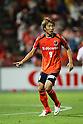 Cho Young-Cheol (Ardija),.AUGUST 11, 2012 - Football / Soccer :.2012 J.League Division 1 match between Omiya Ardija 1-2 Sanfrecce Hiroshima at NACK5 Stadium Omiya in Saitama, Japan. (Photo by Hiroyuki Sato/AFLO)