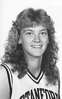1988: Celeste Lavoie.