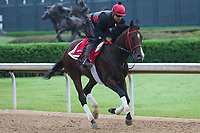 04-14-17 Apple Blossom Stakes Oaklawn