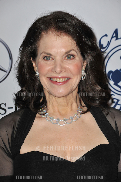 sherry lansing theater
