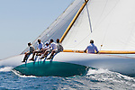 VOILES DU VIEUX PORT 2012